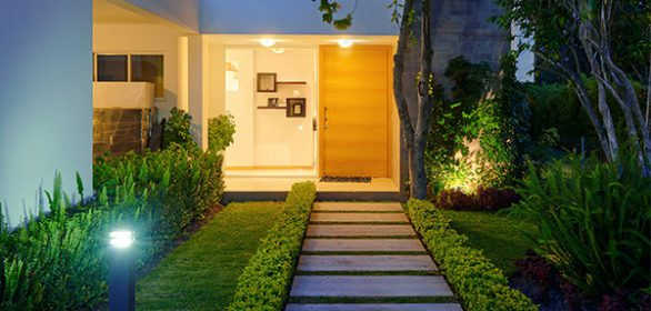 use-cases-garden-security