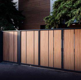 use-cases-gates-header