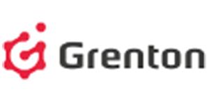 Grenton