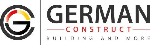 German Construct